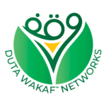 DUTA WAKAF™ NETWORKS