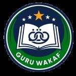ZOOMINAR PROFESI GURU WAKAF™
